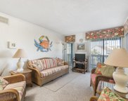301 Commerce Way Road Unit #251, Atlantic Beach image