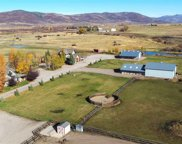 32320 Rcr 20, Steamboat Springs image