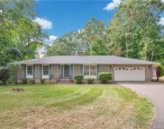 183 Scully  Road, Somers image