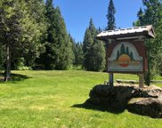 40796 Cold Springs, Shaver Lake image