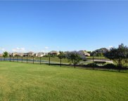 2921 Winding Shore Ln, Pflugerville image
