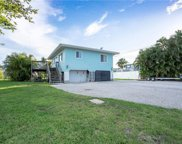 720 Matanzas CT, Fort Myers Beach image