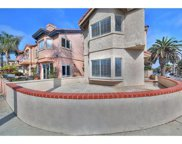 202 10th Street, Huntington Beach image