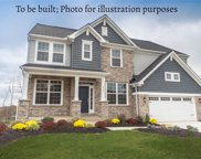 S/L 4 Prell  Drive, Broadview Heights image