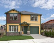 3054 20th Ave S, Seattle image