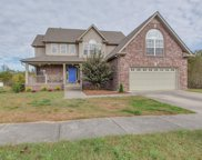 712 River Landing Way, Old Hickory image