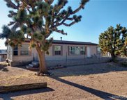 26555 Ocotillo Road, Meadview image
