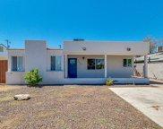 1525 E Almeria Road, Phoenix image