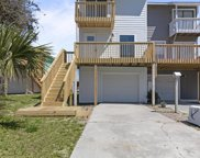 202 Bayview Drive, North Topsail Beach image