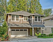 17821 3rd Ave SE, Bothell image
