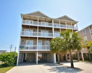 222 N 28th Ave., North Myrtle Beach image