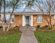 10145 Mccree Road, Dallas image