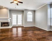 5325 Bent Tree Forest Drive Unit 2224, Dallas image