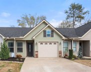 552 Wesberry Circle, Spartanburg image