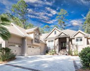 23 Long Brow Road, Hilton Head Island image