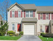 141 Knollwood, Williams Township image