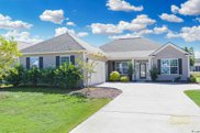 981 University Forest Dr., Conway image