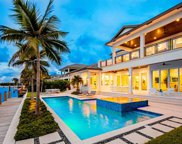 64 Spanish River Drive, Ocean Ridge image
