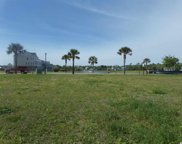 812 Crystal Waterway Dr., Myrtle Beach image