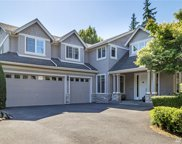 9038 124th Ave NE, Kirkland image