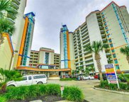 5300 N Ocean Blvd. Unit 401, Myrtle Beach image