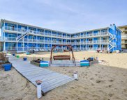 4503 Atlantic Ave Unit 303, Ocean City image