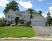 83 Ashford Circle, Greece image