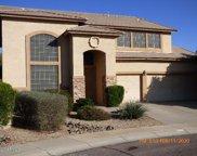 26019 N 41st Place, Phoenix image