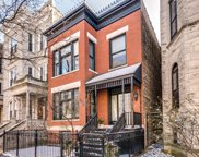 905 Newport Avenue, Chicago image
