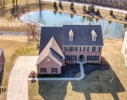 8314 Dumfries  Drive, Brownsburg image