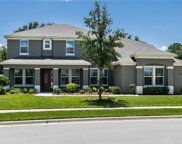 4137 Golden Willow Circle, Apopka image