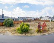 4563 Brighton  Drive, Santa Rosa image