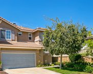 11844 Cypress Canyon Road Unit #1, Scripps Ranch image