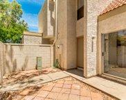 1342 W Emerald Avenue Unit #339, Mesa image