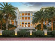 845 Longboat Club Road, Longboat Key image