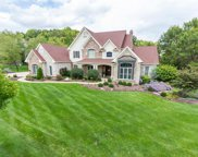 1141 Greystone Manor, Chesterfield image