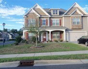 1001  Loudoun Road, Indian Trail image
