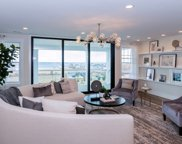 6 Wendy Drive Unit 3, Scituate image