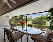 109 Cypress View Dr, Naples image