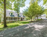 10832 GAMBRILL PARK ROAD, Frederick image