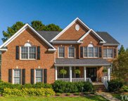 12820 Pegasi Way, Raleigh image