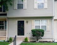 5234 DAVENTRY TERRACE S, District Heights image