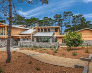 22 Poppy Ln, Pebble Beach image