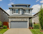 13599 SE KINGSFISHER  WAY, Happy Valley image
