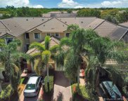 4068 Timber Cove Ln, Weston image