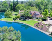 7145  Summerwood Court, Granite Bay image