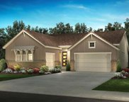 11220 Sweet Cicely Drive, Parker image