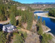 4146 District Two Rd, Bonners Ferry image