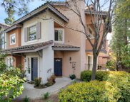 11942 Tivoli Park Row Unit #Unit 3, Rancho Bernardo/Sabre Springs/Carmel Mt Ranch image
