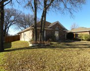 106 Chimney Rock Drive, Weatherford image